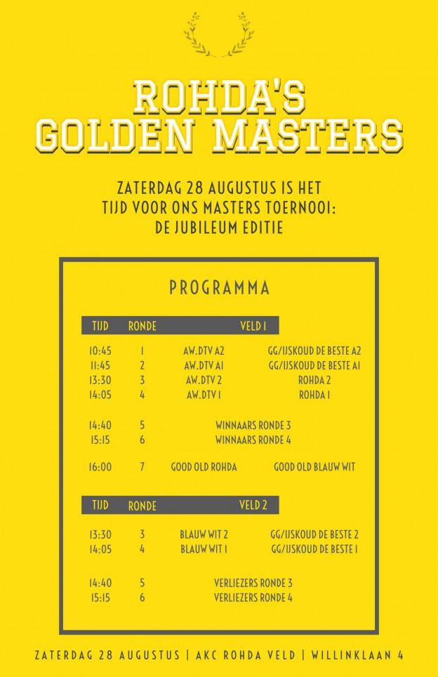 Masters Flyer v3