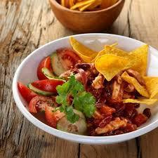 chili kip