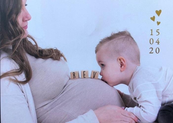 geboortekaartje voorkant rev v2